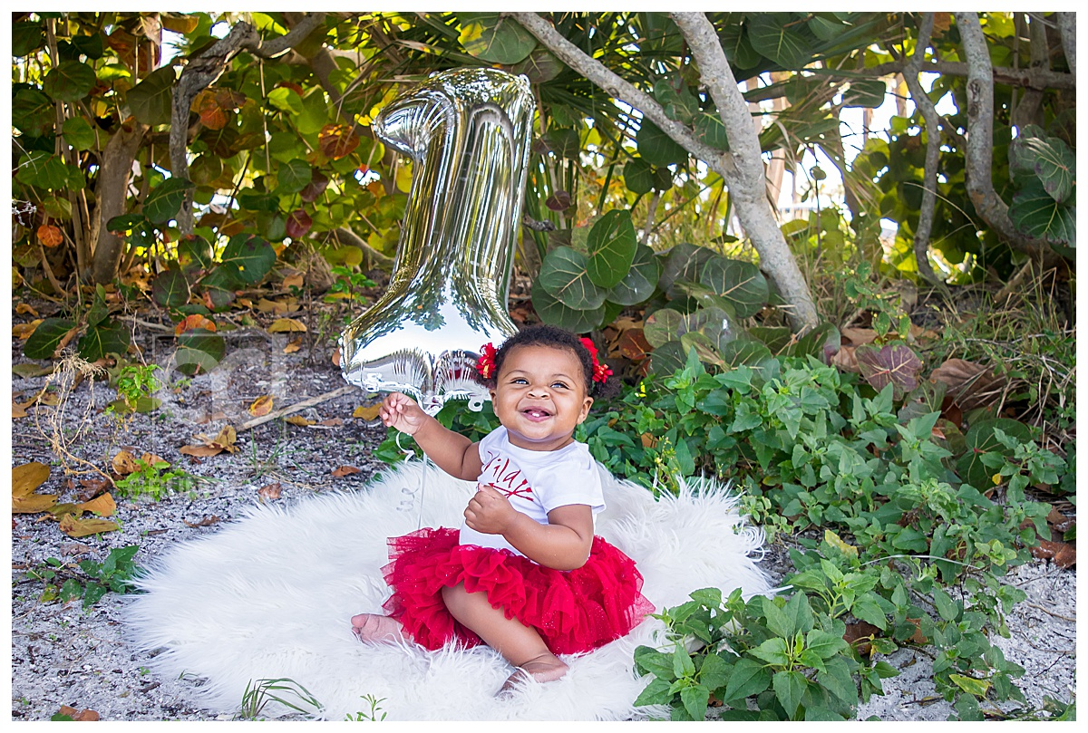 mermaid cake smash, fred howard beach, fred howard park, tarpon springs, beach cake smash, tampa photography, florida photographer, pasco, pasco county, pasco photographer, headshot photographer, product photographer, graphic designer, wesley chapel photographer, apollo beach, beach photography, clearwater, fred howard park, tampa beach photos, beach family photos, beach family photography, engagement, child photographer, toddler photographer, birthday, milestone, birthday session, maternity photographer, cake smash, first birthday, cake smash wesley chapel, cake smash tampa, first birthday tampa, first birthday wesley chapel