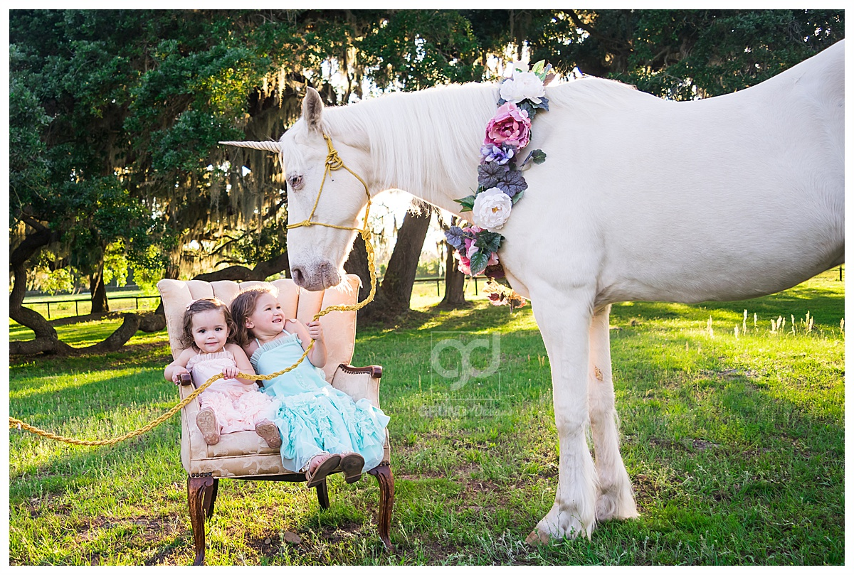 grundy designs photography mini sessions, tampa mini sessions, tampa farm, wesley chapel photographer, wesley chapel mini session, easter session, easter photography, model call, tampa model, wesley chapel model, newborn model, maternity model, baby bump, tampa photography, florida photographer, pasco, pasco county, pasco photographer, headshot photographer, product photographer, graphic designer, wesley chapel photographer, apollo beach, beach photography, clearwater, fred howard park, tampa beach photos, beach family photos, beach family photography, engagement, wedding, tampa wedding, couples, couple photography, wesley chapel, tampa unicorn, tampa horses, tampa girls, tampa photographer, mini session, unicorn mini session, princess and ponies, dollcake, dollcake gowns, dollcake and unicorn, florida unicorn, grundy designs unicorn, dade city